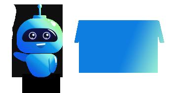 MEGASEO logo png