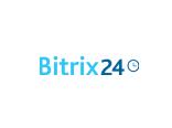 bitrix